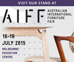 AIFF2015